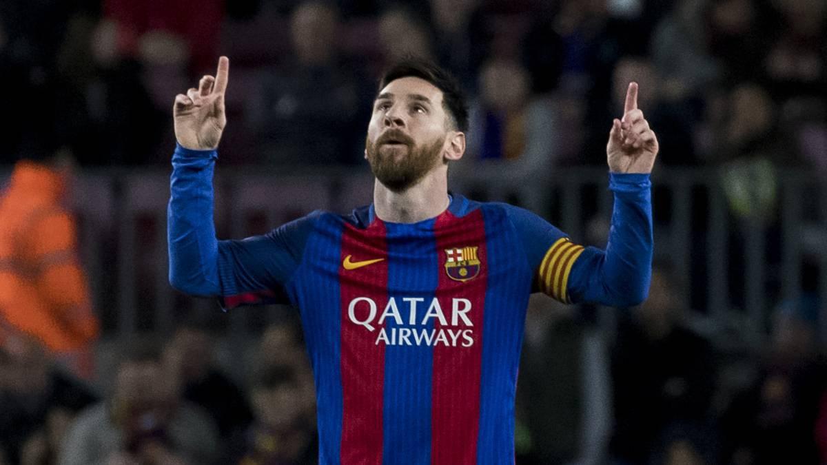 Lộ thời điểm đặc biệt Messi sẽ ký mới với Barca