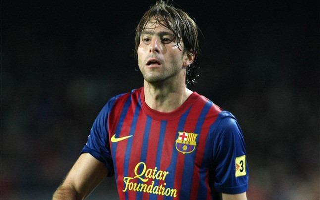 Người cũ Barca là 'chìa khóa' giúp PSG chiêu mộ Neymar