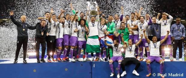 Tình hình chi tiêu chuyển nhượng của 9 giải đấu lớn tại Châu Âu