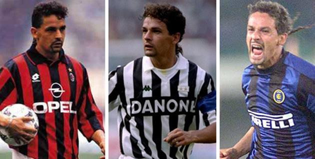 10 Danh Th U1ee7 T U1eebng Kho U00e1c U00e1o C U1ea3 Milan Inter V U00e0 Juventus