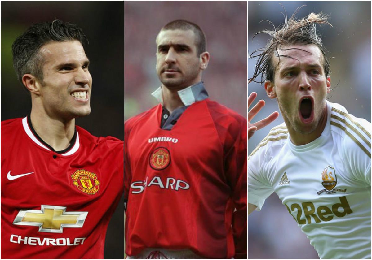 """5 """"sát thủ"""" giá rẻ nhưng cực chất lượng trong lịch sử Premier League"""