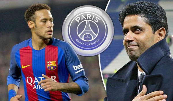 Nếu Neymar quyết ra đi, Barca sẽ được gì và mất gì?