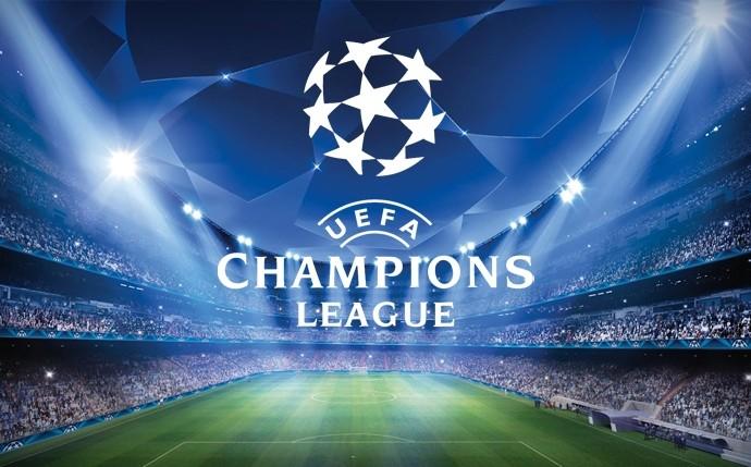 Những điều cần biết về UEFA Champions League 2017/18