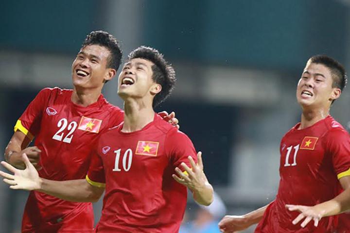 Lịch thi đấu bóng đá nam SEA Games 29: U22 Việt Nam dễ thở ngày ra quân