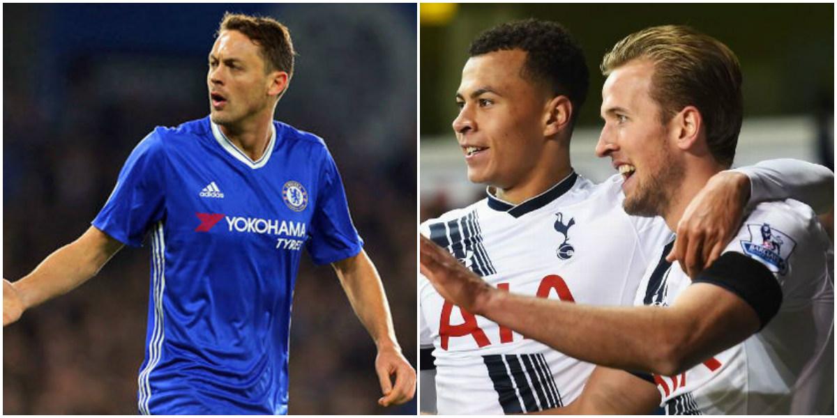TIN CHUYỂN NHƯỢNG 30/07: Chelsea ra yêu sách cho M.U vụ Matic; Tottenham đang đàm phán giữ chân trụ cột