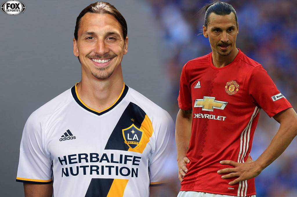 """Ibrahimovic nhận được lời đề nghị """"siêu khủng"""" từ đại gia MLS"""