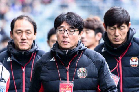 HLV Ngôi sao K-League đánh giá thế nào về U22 Việt Nam?