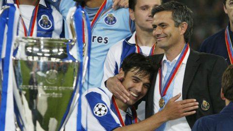 5 'tấm gương' giúp CĐV MU hy vọng vào mùa giải thứ 2 của Mourinho