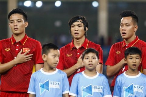 U22 Việt Nam vs U22 Đông Timor, 19h00 ngày 19/7: Chiến thắng ngày ra quân