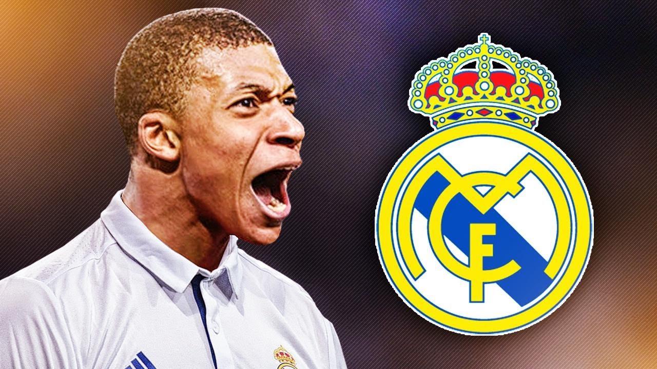 """Mbappe ra """"yêu sách"""" để gia nhập Real Madrid"""