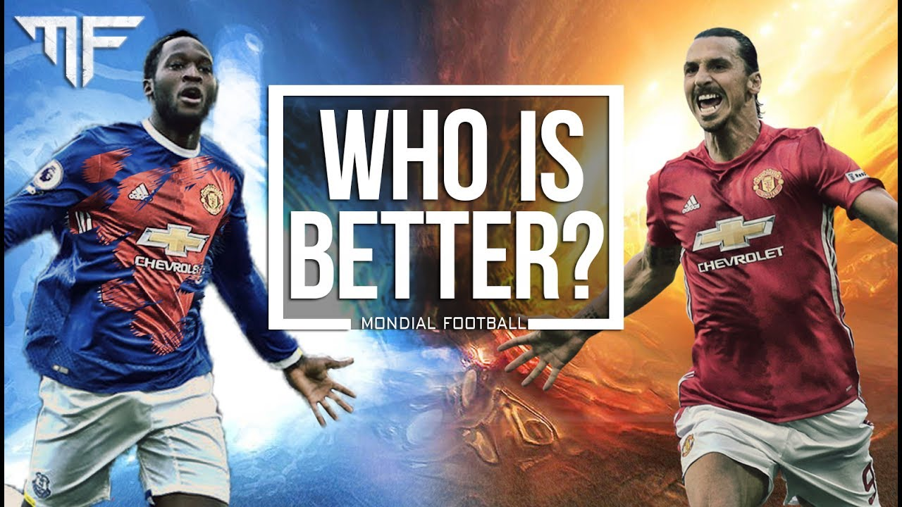 """Lukaku: """"Tôi sẽ khỏa lấp chỗ trống trên hàng công Man United"""""""