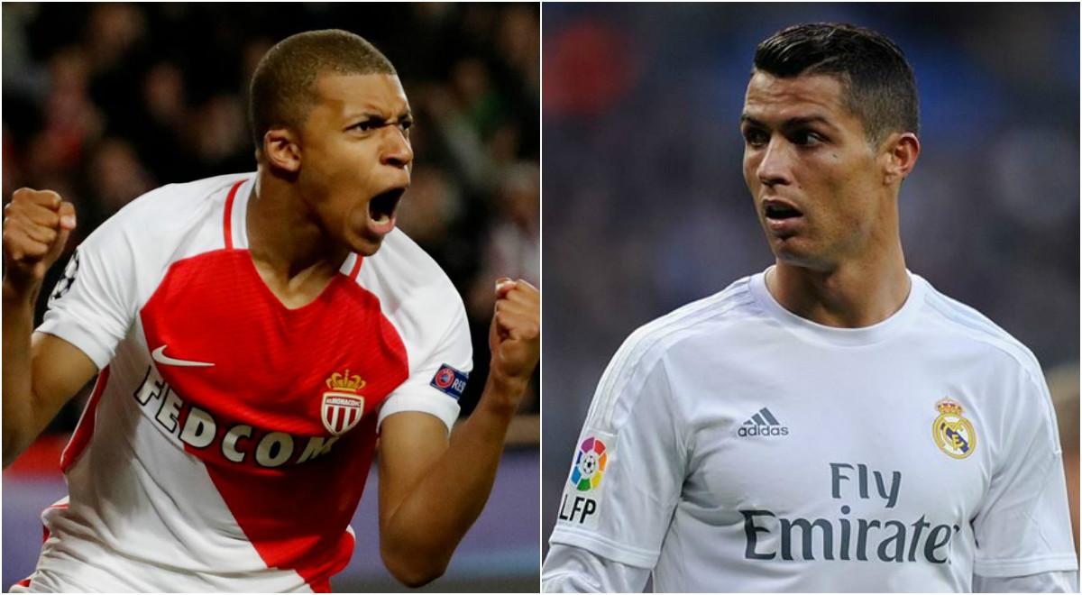 Vụ chuyển nhượng Mbappe sang Real Madrid bất ngờ 'có biến'