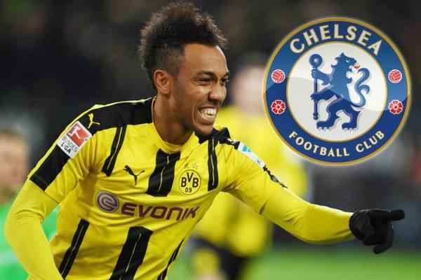 """Hụt Lukaku, Chelsea quyết đem """"Người Dơi"""" về với giá kỷ lục"""