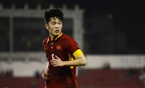 Xuân Trường nói gì về sức mạnh của ĐT Ngôi sao K-League?