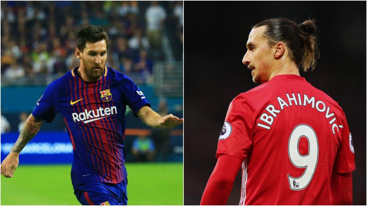 TIN CHUYỂN NHƯỢNG 21/8: Barca lo sợ mất nốt Messi; MU chuẩn bị nổ bom tấn