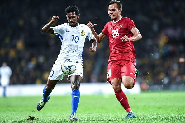 Kết quả U22 Malaysia vs U22 Indonesia: Vỡ òa phút cuối