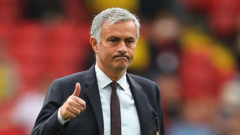 5 điểm nhấn Man United 2-0 Leicester: Dấu ấn đậm nét của 'Người đặc biệt'