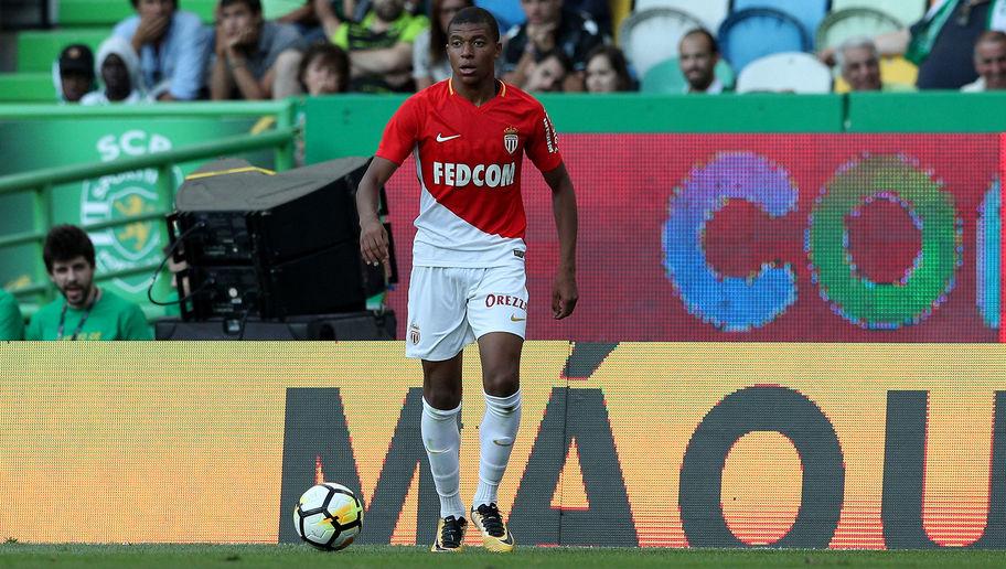 Vì sao Mbappe quyết tâm rời Monaco ngay trong Hè này?