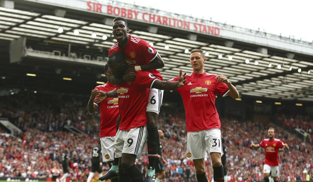 'Sau 4 năm dài, Man United đã trở lại là chính mình'