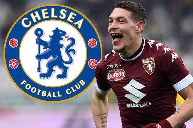 TIN CHUYỂN NHƯỢNG 16/08: Chelsea đã có mục tiêu thay thế Diego Costa