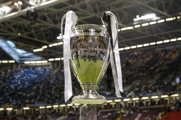 Những điều đáng chờ đợi nhất ở Champions League 2017/18