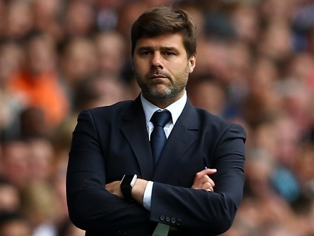 3 điều Pochettino cần thực hiện trước khi Premier League chính thức khởi tranh