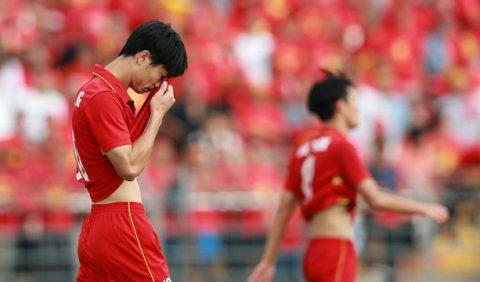 Không thể tỏa sáng như mong đợi tại SEA Games, Công Phượng bị báo Thái lên tiếng chê bai