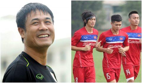 Sốc với số tiền mà NHM phải bỏ ra để xem U22 Việt Nam thi đấu tại SEA Games 29