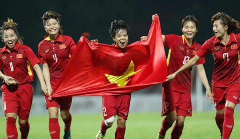 Lịch thi đấu SEA Games ngày 25/8: Thể thao Việt Nam quyết giữ vững vị trí TOP 3