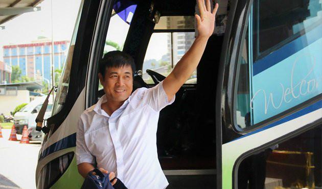 U22 Việt Nam: Thầy trò HLV Hữu Thắng đầy tự tin trước giờ G