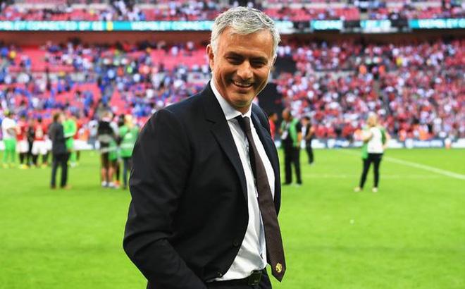 Lộ bảng lương gây sốc của Man United: Không ai hơn Mourinho