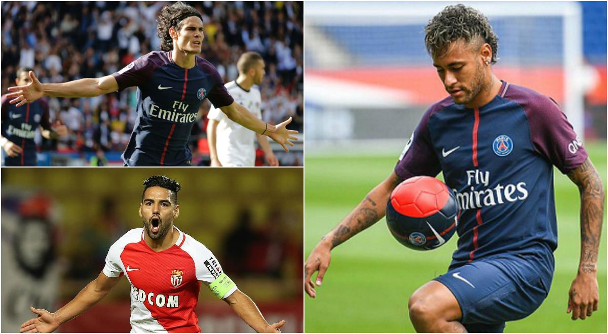 Nhà cái đánh giá thế nào về tầm ảnh hưởng của Neymar đến cuộc đua Vua phá lưới Ligue 1?