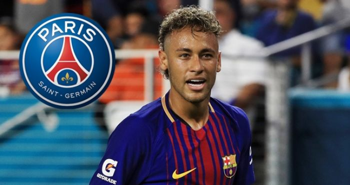 XÁC NHẬN 99%: Neymar được Barca cho nghỉ tập, tạm biệt đồng đội để gia nhập PSG
