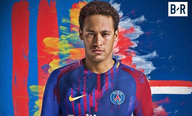 Với 222 triệu euro phá vỡ hợp đồng vụ Neymar, chúng ta mua được những gì?