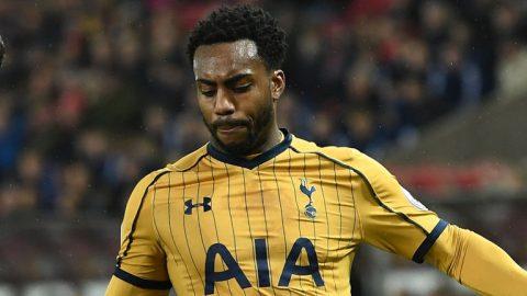 Chê Tottenham trả lương thấp, Rose bật đèn xanh cho M.U