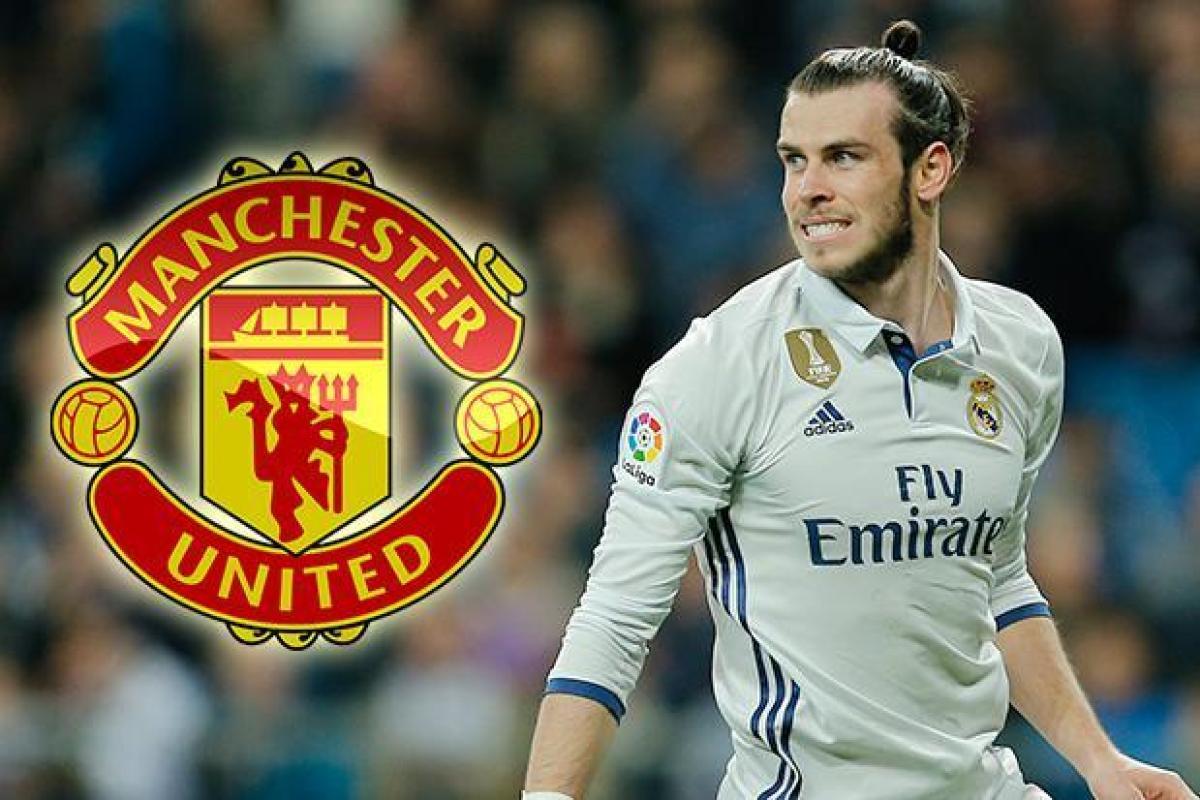 Asensio liên tục tỏa sáng, Ronaldo xui Bale đến MU