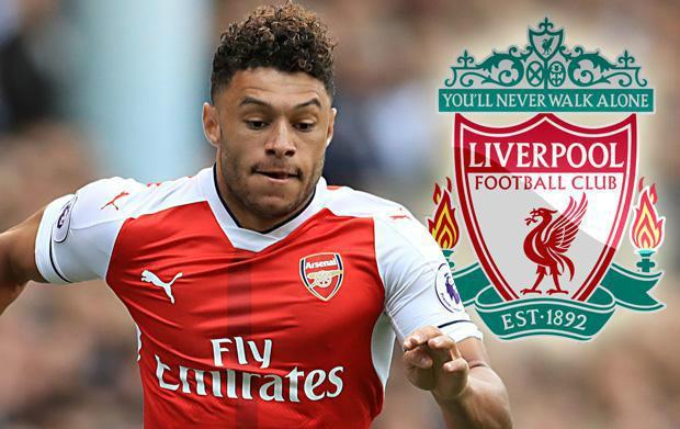 SAO Arsenal bất ngờ từ chối Chelsea, chỉ muốn đến Liverpool