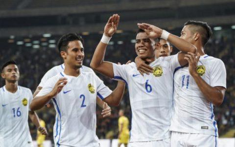 Đá trận chung kết với Thái Lan, chủ nhà Malaysia đổi địa điểm thi đấu để lấy may