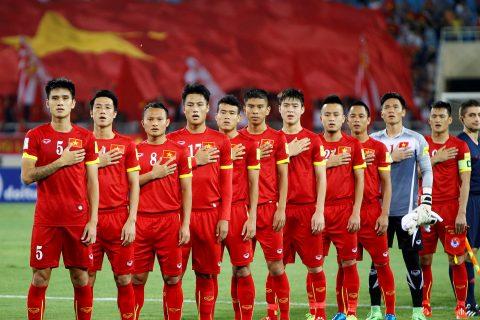 """Vừa lên nắm quyền, HLV Mai Đức Chung quyết định gọi cái tên """"không ngờ"""" này lên tuyển đấu Campuchia"""
