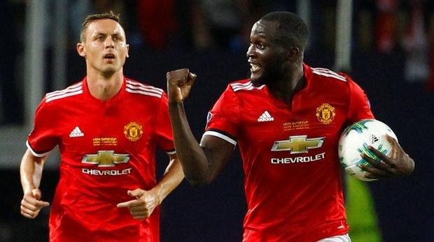 Đấu West Ham, Man United sẽ có đội hình mạnh nhất