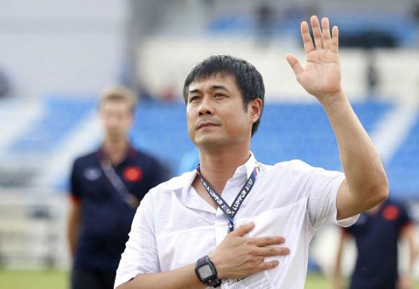 Những cuộc chia ly đáng tiếc của thể thao Việt Nam sau kỳ SEA Games 29 nhiều cảm xúc