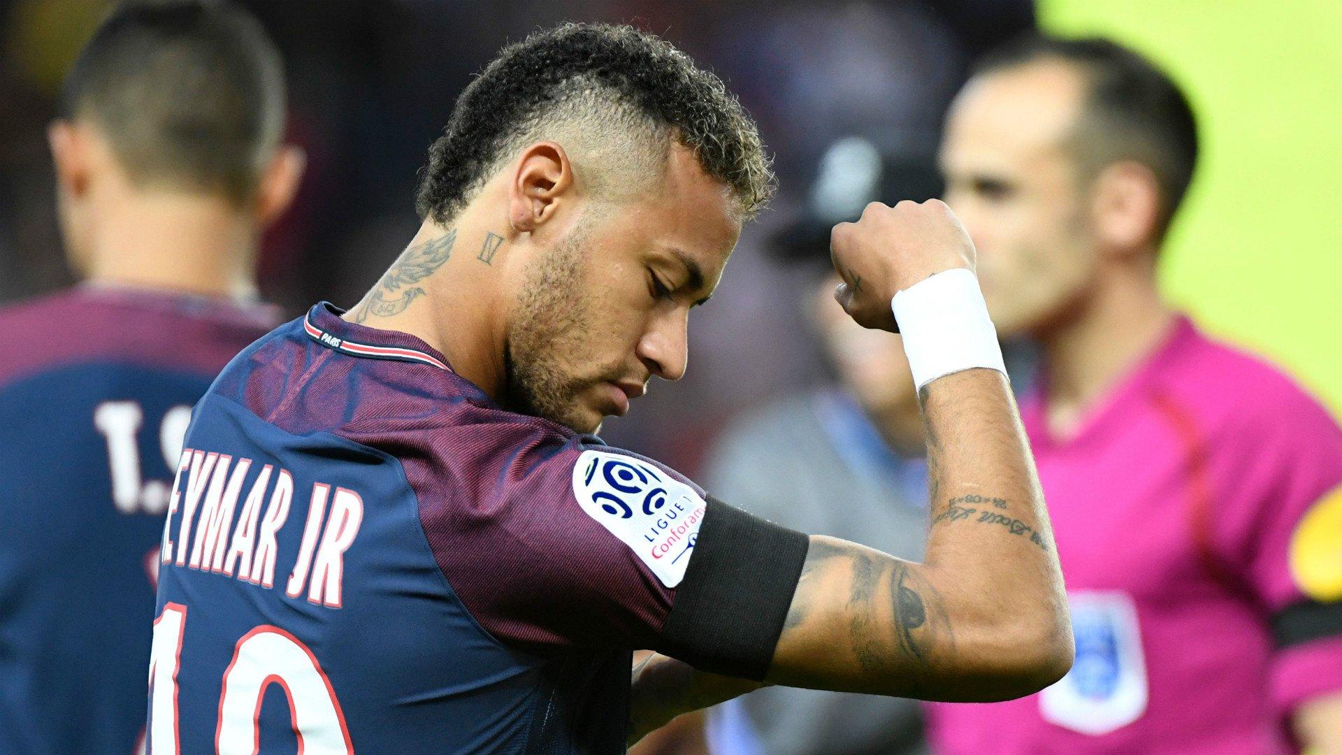 Những cầu thủ là tâm điểm chú ý ở lượt trận Champions League đêm nay