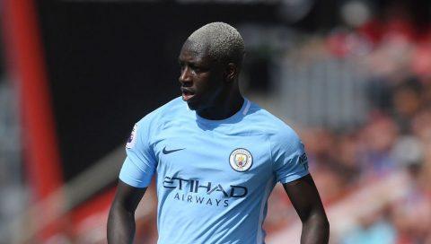 """Tân binh Man City gây sốc với tuyên bố: """"Nếu Chelsea hỏi mua thì tôi thà ở lại Monaco còn hơn"""""""