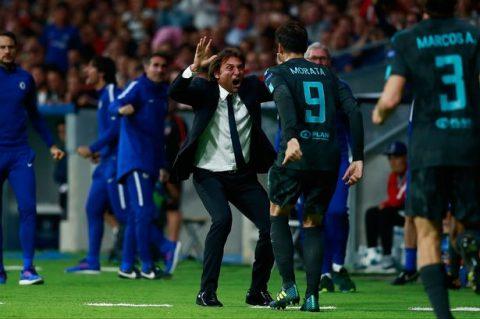 """""""Man City đá hay hơn nhưng Chelsea sẽ là người chiến thắng"""""""