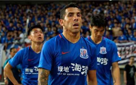Làng bóng đá Trung Quốc rúng động vì lời tuyên bố CỰC SỐC của cầu thủ nhận lương cao nhất Thế giới