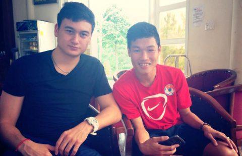 Tiết lộ: Đặng Văn Lâm từng bị đuổi khỏi HAGL và bị nhắc nhở tại U19 Việt Nam