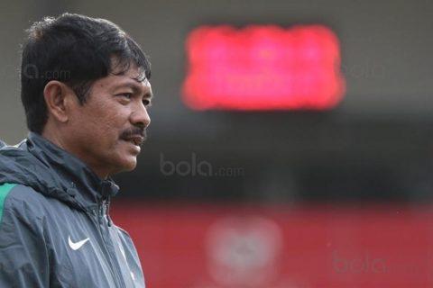 HLV Indonesia nói cứng trước giờ G, tự tin quật ngã U18 Việt Nam để độc chiếm bảng B