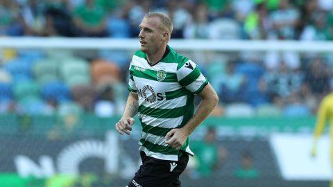 Bị đối xử tệ bạc, người cũ Jeremy Mathieu tuyên bố sẽ ăn mừng khi ghi bàn vào lưới Barca để báo thù