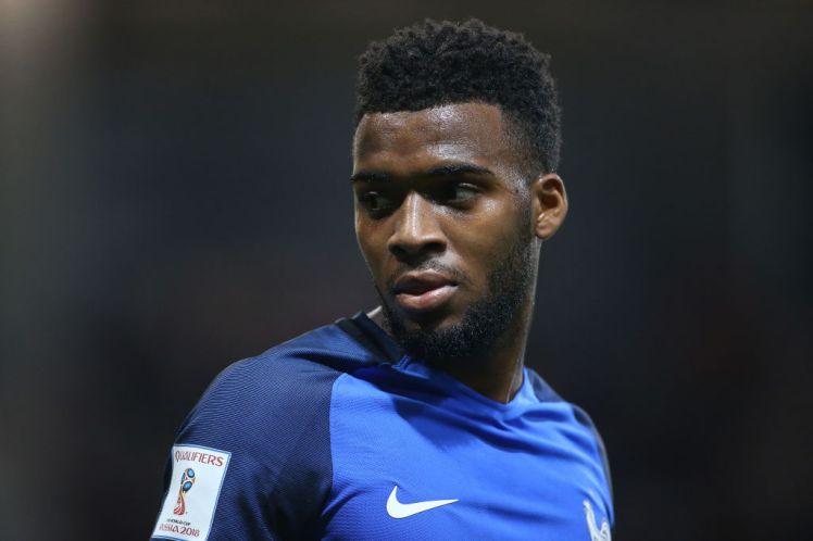 MU duyệt chi đến 92 triệu bảng vì sao trẻ Monaco