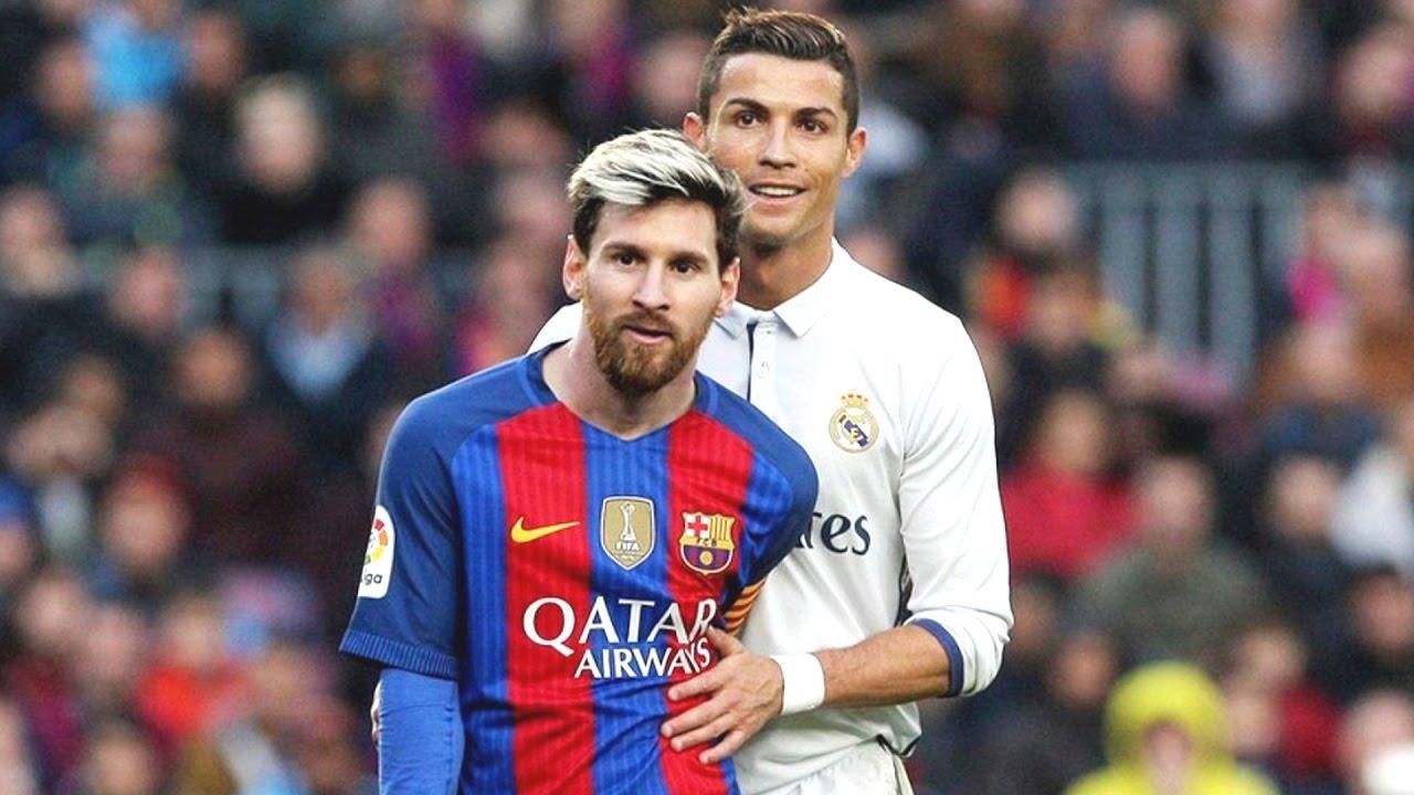 "Sau vụ Neymar, La Liga lo sợ PSG sẽ ""cuỗm"" nốt cả Messi và Ronaldo"
